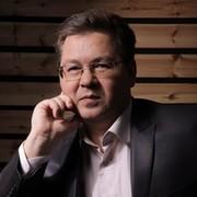 Альберт ШАТРОВ on My World.
