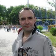 Александр Снигаренко on My World.