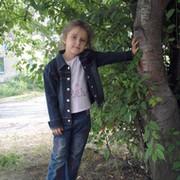 Анастасия Романова on My World.