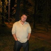 Андрей Кочетков on My World.
