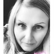 Ирина Ковалева on My World.