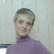 Аня Талдыкина on My World.