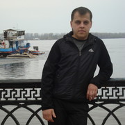 Антон Демиданов on My World.