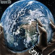 Олег Горковенко on My World.
