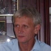 Александр Тирбах on My World.