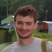 Тимур Азизов on My World.