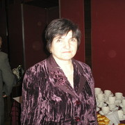 Елена Бабаева on My World.