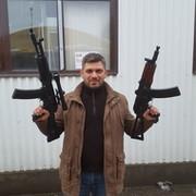 шамиль басаев on My World.