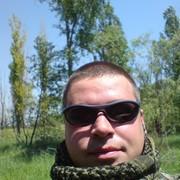 Дмитрий Бородин on My World.