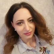 Тарелкина Ольга on My World.
