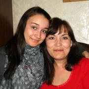 Гульнара Бикеева on My World.