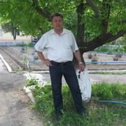 Валерий Биккужин on My World.