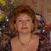 Ирина Бережнова on My World.