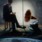 NICOLAY BOBKOV on My World.