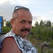 Николай Бобылев on My World.