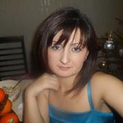 Наталья Бойченко on My World.