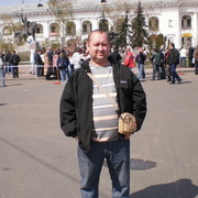 Вадим Проскура on My World.