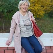 Татьяна Цыганкова on My World.