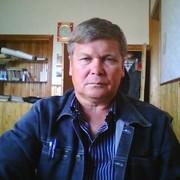 Владимир Булатов on My World.