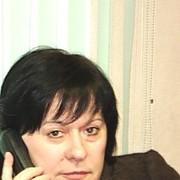 Наталия Бурдакова on My World.