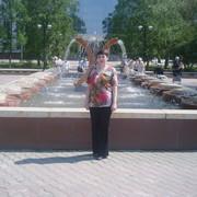 Антонина Коврижных on My World.