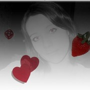 Katysha Lyamtseva on My World.