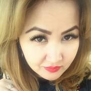 Coня Тураева on My World.