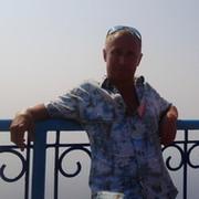 Дмитрий Ронжин on My World.
