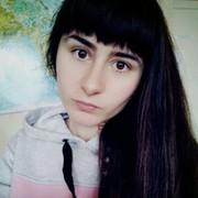 Дарья 🌺 on My World.