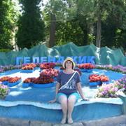Светлана Демина on My World.