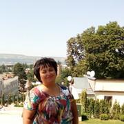 Елена Севостьянова on My World.