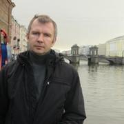 Дмитрий Турусиков on My World.