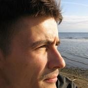 Дамир Салахов on My World.