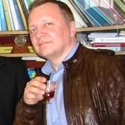 Дмитрий Хозяшев on My World.