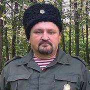 Валерий Мустаев on My World.