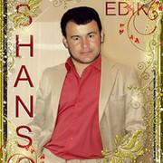 Edik Shanson on My World.