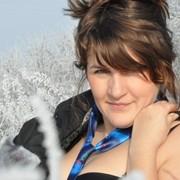 Елена Стативкина on My World.