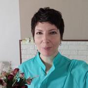 Екатерина Аболончикова on My World.