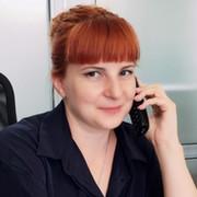 екатерина мельникова санкт-петербург диетолог