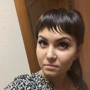 афиша красноярск баннова #4