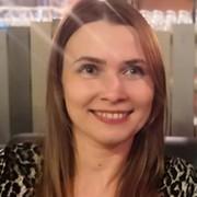 Елена Логинова on My World.