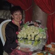 Елена Железнова on My World.