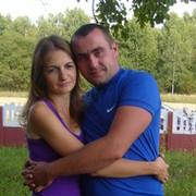 Елена Малашка on My World.