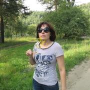 Елена Удовицкая on My World.