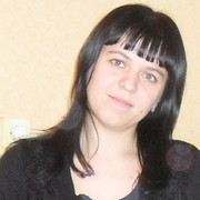 Елена Яровая on My World.