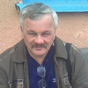 Евгений Пахарев on My World.