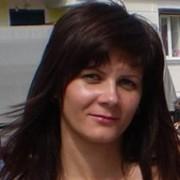 френч, даже курач альбина анатольевна фото сутки омске