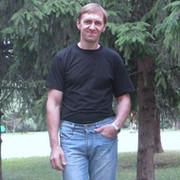 Владимир Улегин on My World.