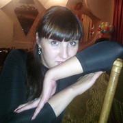 Вероника Филиппова on My World.