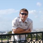 Андрей Данилкин on My World.